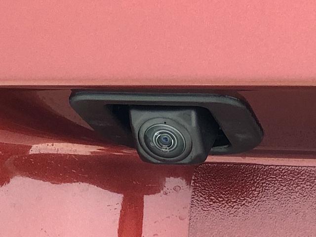 G リミテッド SAIII パノラマモニター対応カメラ LEDヘッドランプ 運転席・助手席シートヒーター オートライト プッシュボタンスタート  コーナーセンサー 運転席シートリフター USB電源ソケット(10枚目)