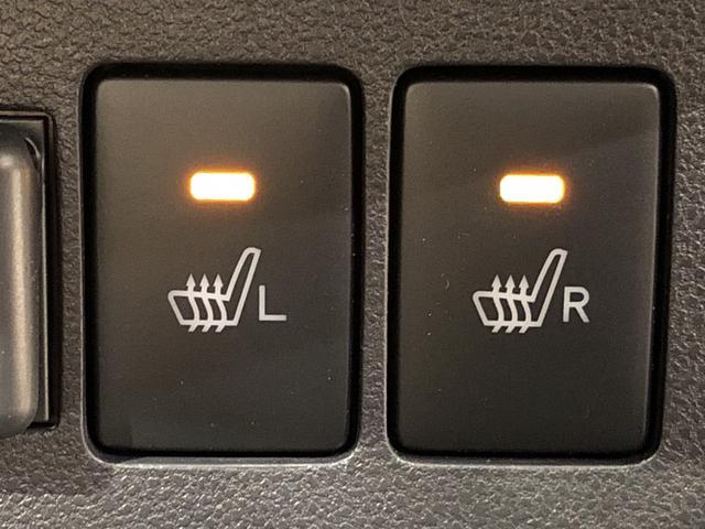 G リミテッド SAIII パノラマモニター対応カメラ LEDヘッドランプ 運転席・助手席シートヒーター オートライト プッシュボタンスタート  コーナーセンサー 運転席シートリフター USB電源ソケット(19枚目)