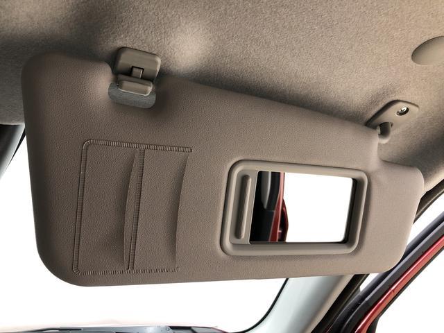 G リミテッド SAIII パノラマモニター対応カメラ LEDヘッドランプ 運転席・助手席シートヒーター オートライト プッシュボタンスタート  コーナーセンサー 運転席シートリフター USB電源ソケット(22枚目)