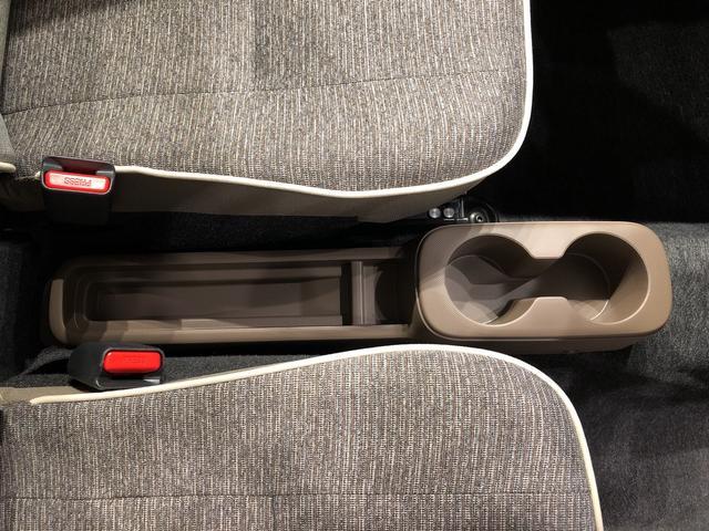 G リミテッド SAIII パノラマモニター対応カメラ LEDヘッドランプ 運転席・助手席シートヒーター オートライト プッシュボタンスタート  コーナーセンサー 運転席シートリフター USB電源ソケット(25枚目)