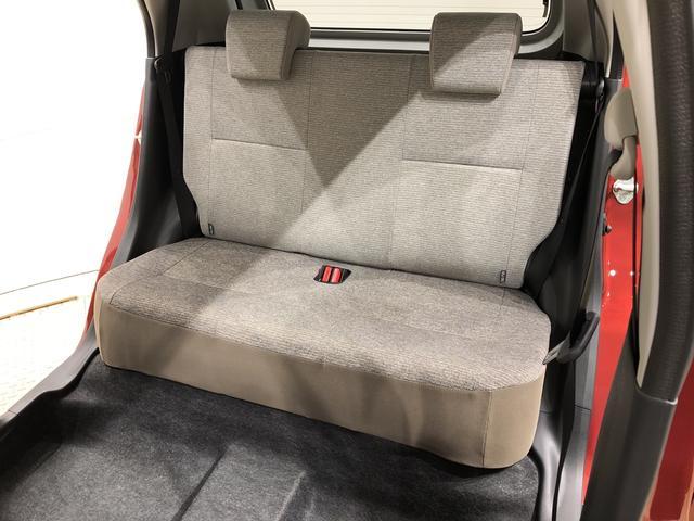 G リミテッド SAIII パノラマモニター対応カメラ LEDヘッドランプ 運転席・助手席シートヒーター オートライト プッシュボタンスタート  コーナーセンサー 運転席シートリフター USB電源ソケット(29枚目)