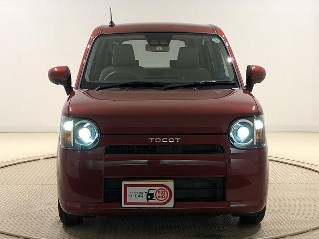 G リミテッド SAIII パノラマモニター対応カメラ LEDヘッドランプ 運転席・助手席シートヒーター オートライト プッシュボタンスタート  コーナーセンサー 運転席シートリフター USB電源ソケット(36枚目)