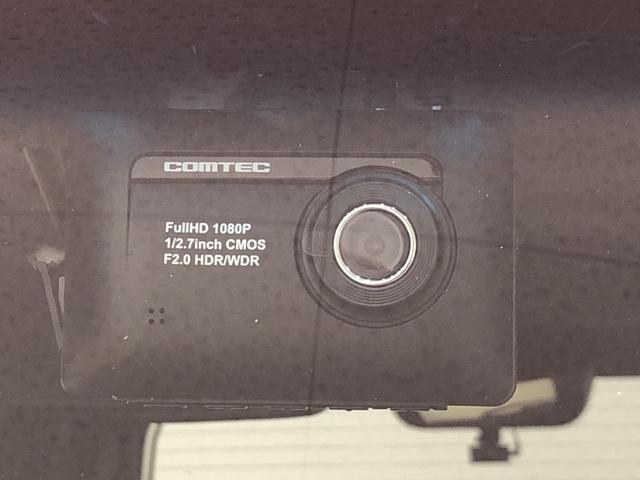 GターボSAII ナビ 前後ドラレコ ETC バックカメラ LEDヘッドランプ・フォグランプ 14インチアルミホイール オートライト プッシュボタンスタート セキュリティアラーム(7枚目)