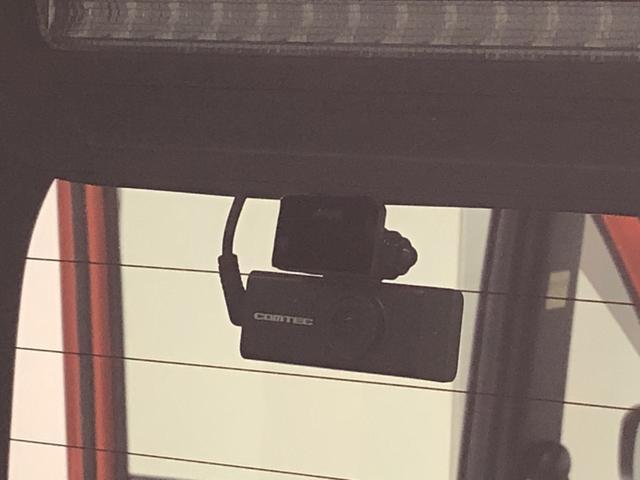 GターボSAII ナビ 前後ドラレコ ETC バックカメラ LEDヘッドランプ・フォグランプ 14インチアルミホイール オートライト プッシュボタンスタート セキュリティアラーム(8枚目)