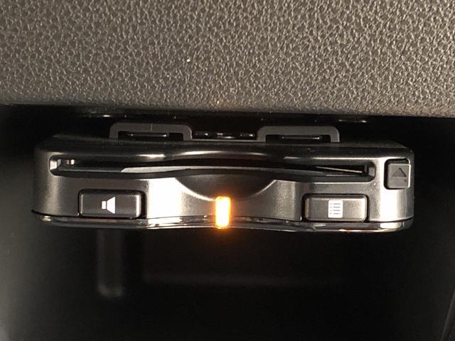 GターボSAII ナビ 前後ドラレコ ETC バックカメラ LEDヘッドランプ・フォグランプ 14インチアルミホイール オートライト プッシュボタンスタート セキュリティアラーム(9枚目)