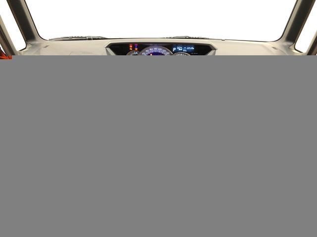 GターボSAII ナビ 前後ドラレコ ETC バックカメラ LEDヘッドランプ・フォグランプ 14インチアルミホイール オートライト プッシュボタンスタート セキュリティアラーム(13枚目)