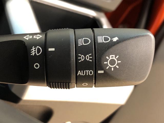 GターボSAII ナビ 前後ドラレコ ETC バックカメラ LEDヘッドランプ・フォグランプ 14インチアルミホイール オートライト プッシュボタンスタート セキュリティアラーム(21枚目)