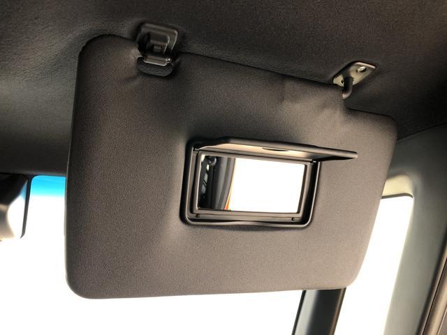 GターボSAII ナビ 前後ドラレコ ETC バックカメラ LEDヘッドランプ・フォグランプ 14インチアルミホイール オートライト プッシュボタンスタート セキュリティアラーム(22枚目)