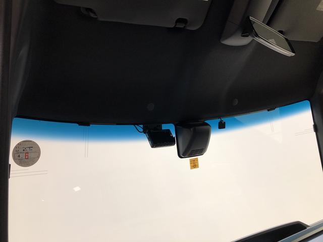 GターボSAII ナビ 前後ドラレコ ETC バックカメラ LEDヘッドランプ・フォグランプ 14インチアルミホイール オートライト プッシュボタンスタート セキュリティアラーム(25枚目)