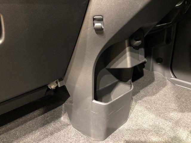 GターボSAII ナビ 前後ドラレコ ETC バックカメラ LEDヘッドランプ・フォグランプ 14インチアルミホイール オートライト プッシュボタンスタート セキュリティアラーム(26枚目)