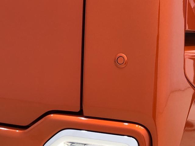 GターボSAII ナビ 前後ドラレコ ETC バックカメラ LEDヘッドランプ・フォグランプ 14インチアルミホイール オートライト プッシュボタンスタート セキュリティアラーム(33枚目)