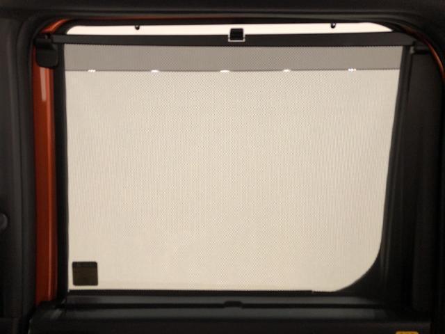 GターボSAII ナビ 前後ドラレコ ETC バックカメラ LEDヘッドランプ・フォグランプ 14インチアルミホイール オートライト プッシュボタンスタート セキュリティアラーム(38枚目)