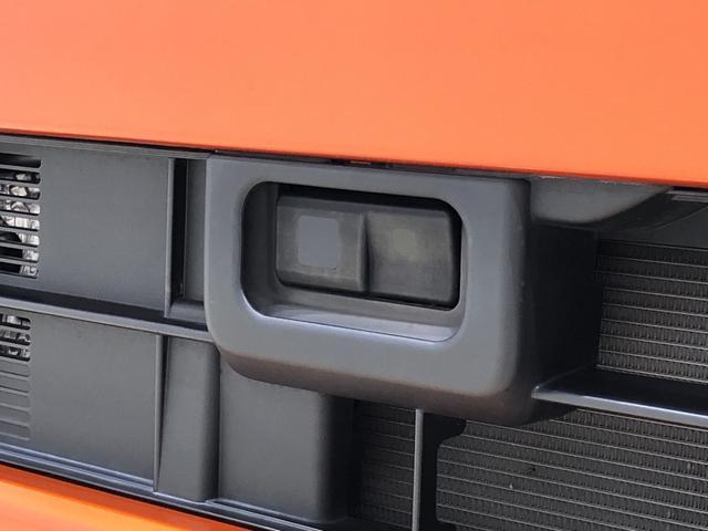 GターボSAII ナビ 前後ドラレコ ETC バックカメラ LEDヘッドランプ・フォグランプ 14インチアルミホイール オートライト プッシュボタンスタート セキュリティアラーム(40枚目)