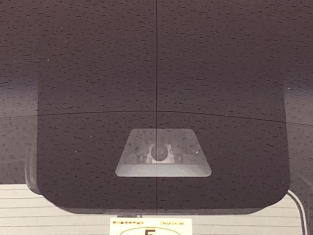 GターボSAII ナビ 前後ドラレコ ETC バックカメラ LEDヘッドランプ・フォグランプ 14インチアルミホイール オートライト プッシュボタンスタート セキュリティアラーム(41枚目)