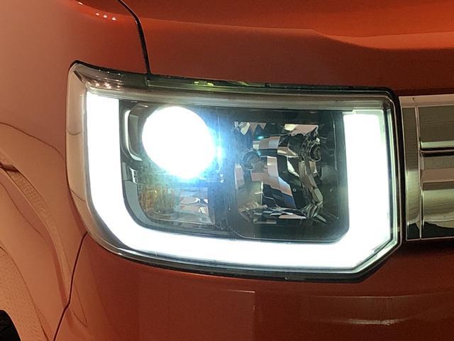 GターボSAII ナビ 前後ドラレコ ETC バックカメラ LEDヘッドランプ・フォグランプ 14インチアルミホイール オートライト プッシュボタンスタート セキュリティアラーム(44枚目)