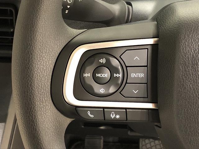 Xセレクション バックカメラ ミラクルオープンドア LED ミラクルオープンドア セキュリティアラーム LEDライト オートエアコン 電動格納ミラー エアバック バックモニター シートリフター シートヒーター キーフリーシステム 取扱説明書 メンテナンスノート(11枚目)
