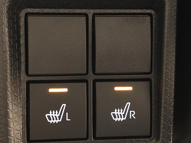 Xセレクション バックカメラ ミラクルオープンドア LED ミラクルオープンドア セキュリティアラーム LEDライト オートエアコン 電動格納ミラー エアバック バックモニター シートリフター シートヒーター キーフリーシステム 取扱説明書 メンテナンスノート(19枚目)