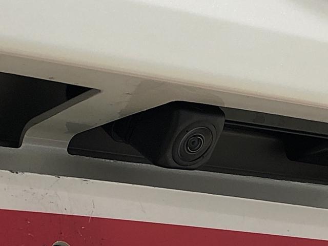 シルク SAIII バックカメラ オートエアコン キーフリー LEDヘッドランプ オートライト プッシュボタンスタート セキュリティアラーム コーナーセンサー 14インチフルホイールキャップ(8枚目)