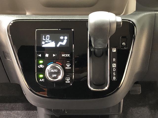 シルク SAIII バックカメラ オートエアコン キーフリー LEDヘッドランプ オートライト プッシュボタンスタート セキュリティアラーム コーナーセンサー 14インチフルホイールキャップ(12枚目)