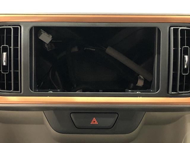 シルク SAIII バックカメラ オートエアコン キーフリー LEDヘッドランプ オートライト プッシュボタンスタート セキュリティアラーム コーナーセンサー 14インチフルホイールキャップ(13枚目)