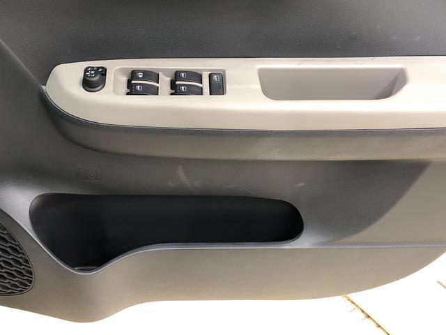 シルク SAIII バックカメラ オートエアコン キーフリー LEDヘッドランプ オートライト プッシュボタンスタート セキュリティアラーム コーナーセンサー 14インチフルホイールキャップ(20枚目)