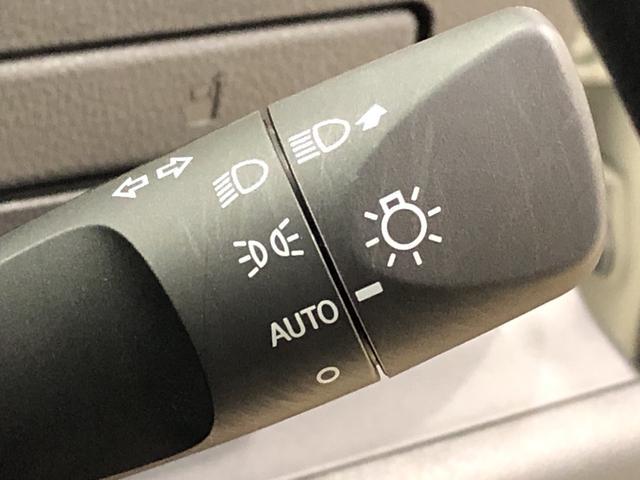 シルク SAIII バックカメラ オートエアコン キーフリー LEDヘッドランプ オートライト プッシュボタンスタート セキュリティアラーム コーナーセンサー 14インチフルホイールキャップ(21枚目)