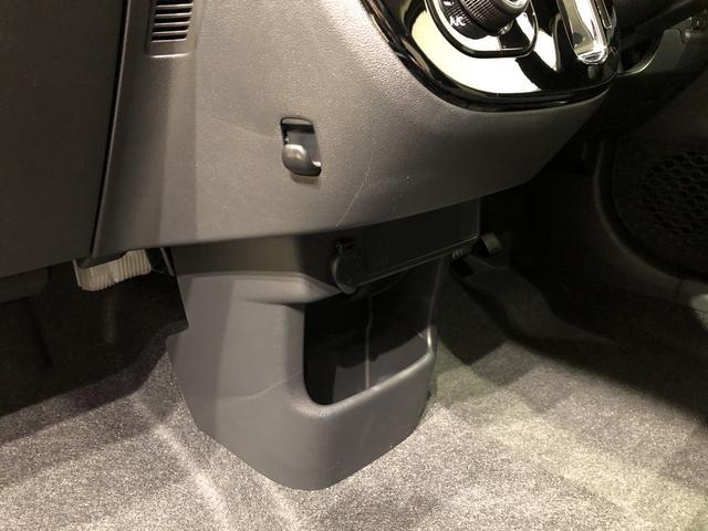 シルク SAIII バックカメラ オートエアコン キーフリー LEDヘッドランプ オートライト プッシュボタンスタート セキュリティアラーム コーナーセンサー 14インチフルホイールキャップ(26枚目)