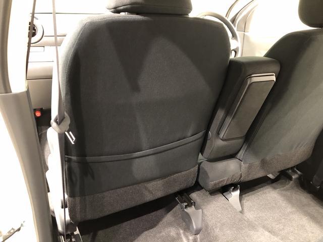 シルク SAIII バックカメラ オートエアコン キーフリー LEDヘッドランプ オートライト プッシュボタンスタート セキュリティアラーム コーナーセンサー 14インチフルホイールキャップ(30枚目)