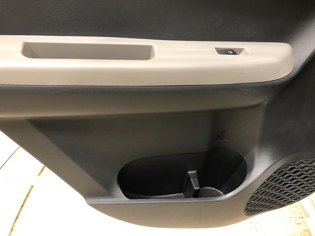 シルク SAIII バックカメラ オートエアコン キーフリー LEDヘッドランプ オートライト プッシュボタンスタート セキュリティアラーム コーナーセンサー 14インチフルホイールキャップ(31枚目)