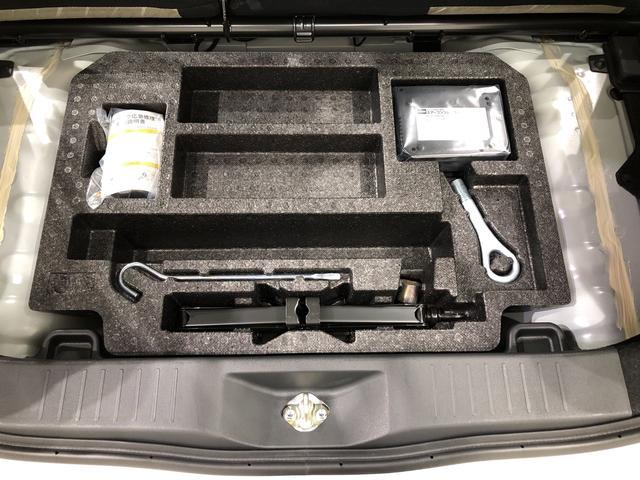 シルク SAIII バックカメラ オートエアコン キーフリー LEDヘッドランプ オートライト プッシュボタンスタート セキュリティアラーム コーナーセンサー 14インチフルホイールキャップ(34枚目)