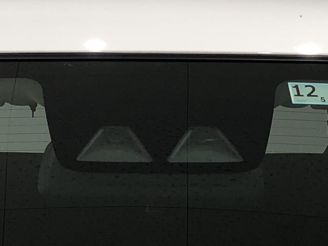 シルク SAIII バックカメラ オートエアコン キーフリー LEDヘッドランプ オートライト プッシュボタンスタート セキュリティアラーム コーナーセンサー 14インチフルホイールキャップ(35枚目)