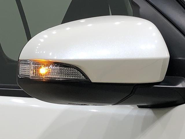 シルク SAIII バックカメラ オートエアコン キーフリー LEDヘッドランプ オートライト プッシュボタンスタート セキュリティアラーム コーナーセンサー 14インチフルホイールキャップ(42枚目)