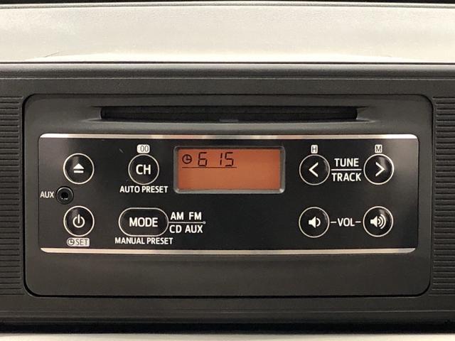 スタイルX  オートライト プッシュボタンスタート マルチリフレクターハロゲンヘッドランプ 15インチフルホイールキャップ オートライト プッシュボタンスタート セキュリティアラーム(12枚目)