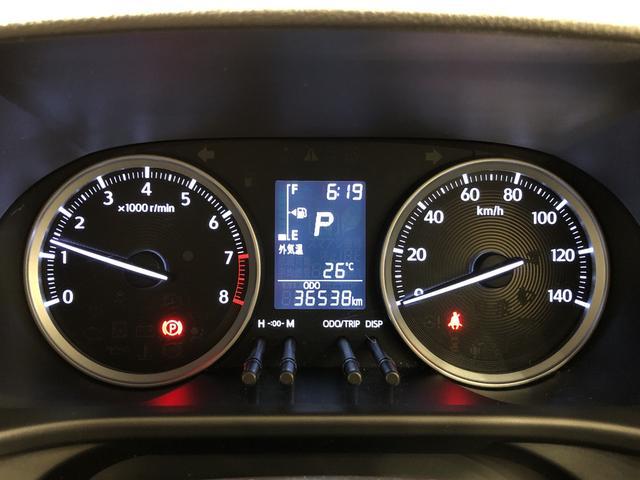 スタイルX  オートライト プッシュボタンスタート マルチリフレクターハロゲンヘッドランプ 15インチフルホイールキャップ オートライト プッシュボタンスタート セキュリティアラーム(13枚目)
