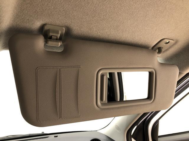 スタイルX  オートライト プッシュボタンスタート マルチリフレクターハロゲンヘッドランプ 15インチフルホイールキャップ オートライト プッシュボタンスタート セキュリティアラーム(19枚目)