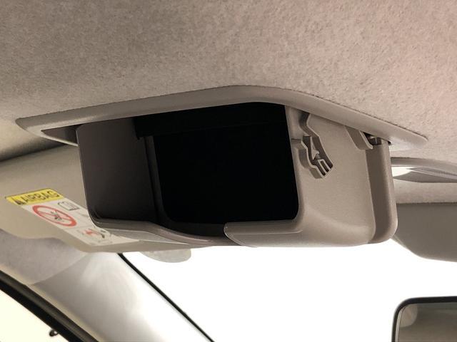 スタイルX  オートライト プッシュボタンスタート マルチリフレクターハロゲンヘッドランプ 15インチフルホイールキャップ オートライト プッシュボタンスタート セキュリティアラーム(20枚目)
