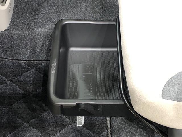 スタイルX  オートライト プッシュボタンスタート マルチリフレクターハロゲンヘッドランプ 15インチフルホイールキャップ オートライト プッシュボタンスタート セキュリティアラーム(22枚目)