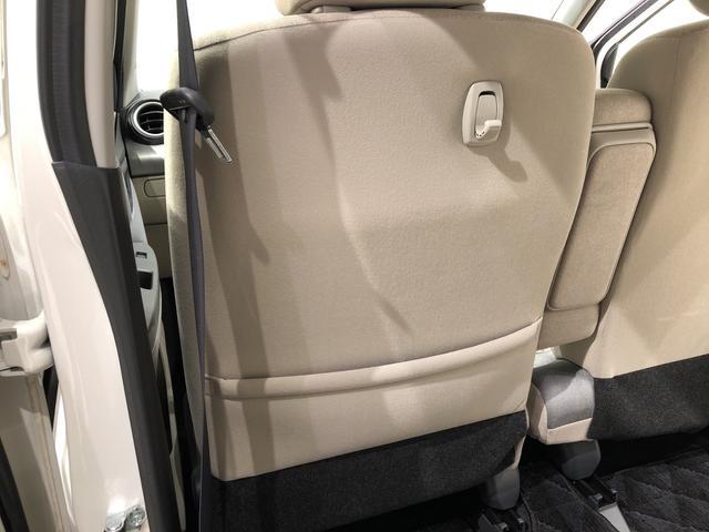 スタイルX  オートライト プッシュボタンスタート マルチリフレクターハロゲンヘッドランプ 15インチフルホイールキャップ オートライト プッシュボタンスタート セキュリティアラーム(28枚目)