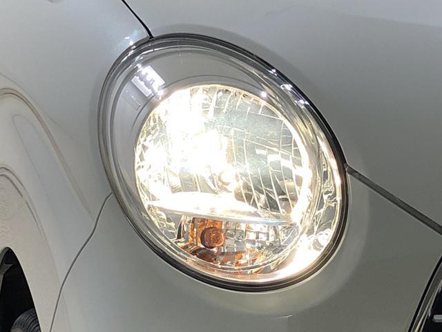 スタイルX  オートライト プッシュボタンスタート マルチリフレクターハロゲンヘッドランプ 15インチフルホイールキャップ オートライト プッシュボタンスタート セキュリティアラーム(36枚目)