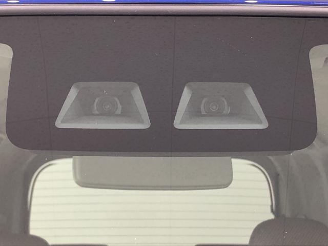 XリミテッドSAIII ナビ&ドラレコ バックカメラ オートハイビーム 衝突回避支援ブレーキ 衝突警報機能 車線逸脱警報機能 誤発進抑制制御機能 先行車発進お知らせ機能(36枚目)