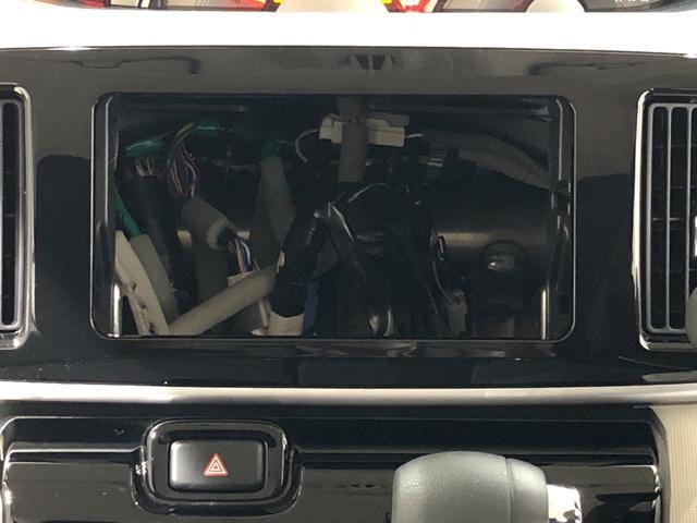 Gブラックインテリアリミテッド SAIII パノラマカメラ付 LEDヘッドランプ・フォグランプ 置き楽ボックス オートライト プッシュボタンスタート セキュリティアラーム パノラマモニター対応カメラ 両側パワースライドドア(16枚目)
