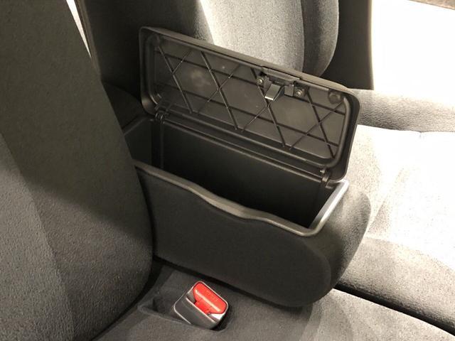 Gブラックインテリアリミテッド SAIII パノラマカメラ付 LEDヘッドランプ・フォグランプ 置き楽ボックス オートライト プッシュボタンスタート セキュリティアラーム パノラマモニター対応カメラ 両側パワースライドドア(26枚目)
