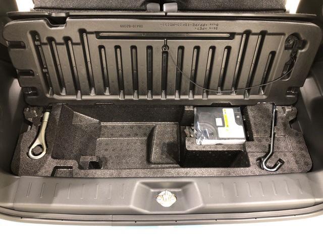 Gブラックインテリアリミテッド SAIII パノラマカメラ付 LEDヘッドランプ・フォグランプ 置き楽ボックス オートライト プッシュボタンスタート セキュリティアラーム パノラマモニター対応カメラ 両側パワースライドドア(35枚目)