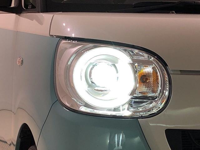 Gブラックインテリアリミテッド SAIII パノラマカメラ付 LEDヘッドランプ・フォグランプ 置き楽ボックス オートライト プッシュボタンスタート セキュリティアラーム パノラマモニター対応カメラ 両側パワースライドドア(40枚目)