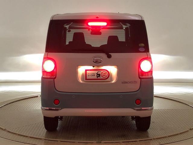 Gブラックインテリアリミテッド SAIII パノラマカメラ付 LEDヘッドランプ・フォグランプ 置き楽ボックス オートライト プッシュボタンスタート セキュリティアラーム パノラマモニター対応カメラ 両側パワースライドドア(43枚目)