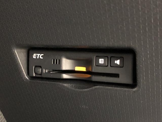 カスタムRS ミラクルオープンドア ETC バックカメラ クルーズコントロール バックカメラ シートヒーター ミラクルオープンドア ETC セキュリティアラーム パワーウィンドウ キーフリーシステム 電動格納ミラー LEDライト エアコン エアバック(5枚目)