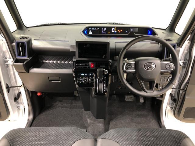カスタムRS ミラクルオープンドア ETC バックカメラ クルーズコントロール バックカメラ シートヒーター ミラクルオープンドア ETC セキュリティアラーム パワーウィンドウ キーフリーシステム 電動格納ミラー LEDライト エアコン エアバック(10枚目)