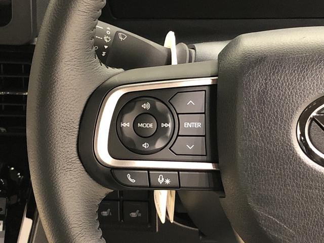 カスタムRS ミラクルオープンドア ETC バックカメラ クルーズコントロール バックカメラ シートヒーター ミラクルオープンドア ETC セキュリティアラーム パワーウィンドウ キーフリーシステム 電動格納ミラー LEDライト エアコン エアバック(12枚目)