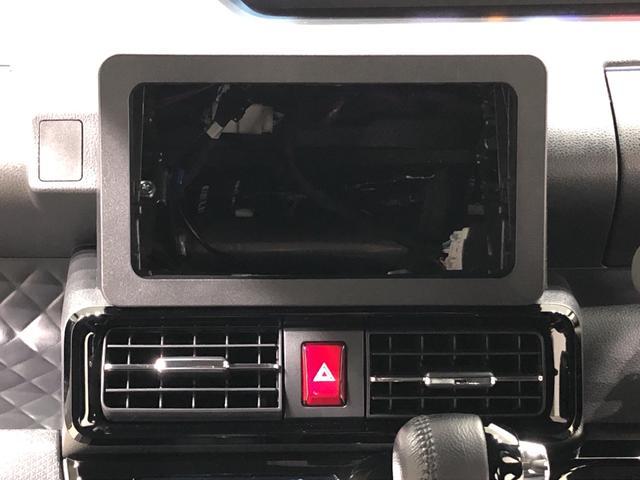 カスタムRS ミラクルオープンドア ETC バックカメラ クルーズコントロール バックカメラ シートヒーター ミラクルオープンドア ETC セキュリティアラーム パワーウィンドウ キーフリーシステム 電動格納ミラー LEDライト エアコン エアバック(15枚目)