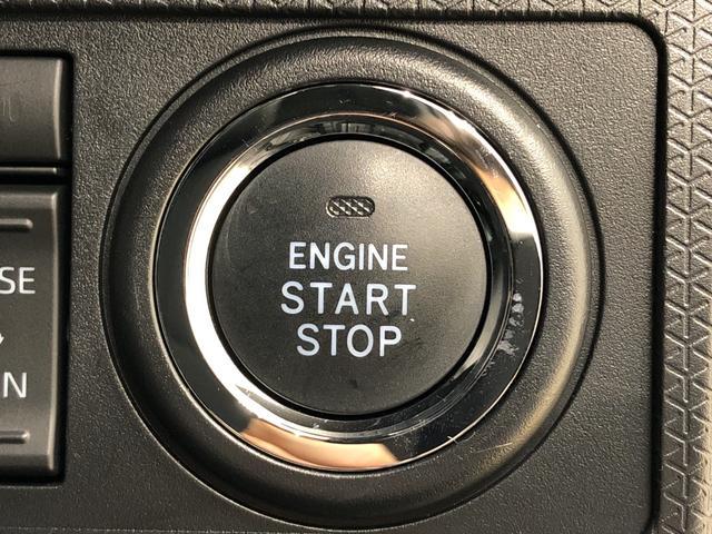 カスタムRS ミラクルオープンドア ETC バックカメラ クルーズコントロール バックカメラ シートヒーター ミラクルオープンドア ETC セキュリティアラーム パワーウィンドウ キーフリーシステム 電動格納ミラー LEDライト エアコン エアバック(18枚目)